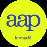 logo-aap-amarillo-1.png